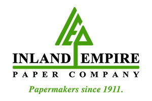 Valleyfest Sponsor Inland Empire Paper