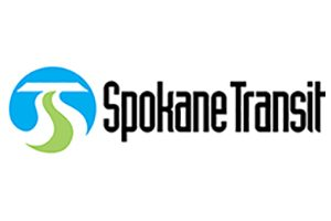 Spokane Transit Authority