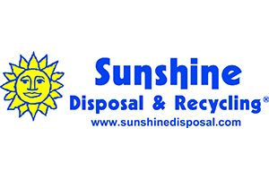 Sunshine Disposal and Recycle