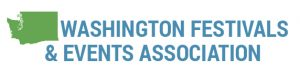 Washington Festivals and Events