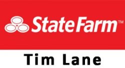 Tim Lane State Farm Insurance