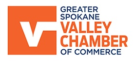 Greater Spokane Valley Chamber