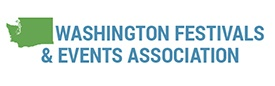 Washington Festival and Events Association